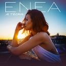 Je t'écris/Enea