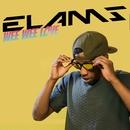 Wee Wee Love/Elams