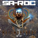 MetaMorpheus EP/Sa-Roc