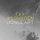 Lionheart/Fay Wildhagen