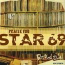 The Bootlegs, Vol. 4 (Riva Starr & Ronario Bootlegs) [Fatboy Slim vs. Riva Starr & Ronario]/Fatboy Slim & Riva Starr & Ronario