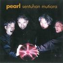 Sentuhan Mutiara/Pearl