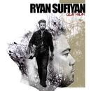 Gelap Malam/Ryan Sufiyan