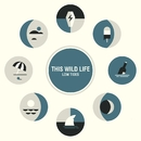 Falling Down/This Wild Life