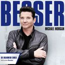 Besser/Michael Morgan