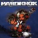 Coz I Can/Hardknox