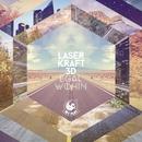 Egal wohin (Remix EP)/Laserkraft 3D