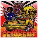 GET OVER IT EP/RAT BOY