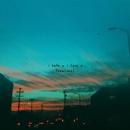 i hate u, i love u  (feat. olivia o'brien) [Remixes]/gnash