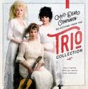 My Dear Companion Selection/Dolly Parton