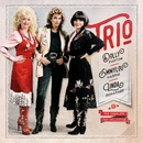 The Complete Trio Collection (Deluxe)/Dolly Parton, Linda Ronstadt & Emmylou Harris