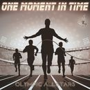 One Moment in Time 2012 - The London E.P./Olympic Allstars