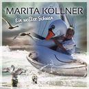 Ein weißer Schwan/Marita Köllner