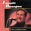 The Collection/Lonnie Donegan