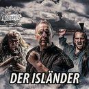 Der Isländer/Radspitz