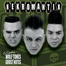 Glow in the Dark/Nekromantix