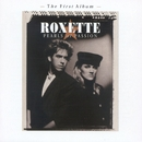 I Call Your Name/Roxette