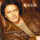 Flammendes Herz/Michael Heck