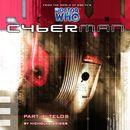 Series 1.4: Telos (Unabridged)/Cyberman