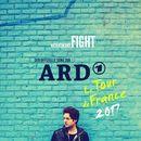 Fight (Single Edit)/Nick Howard