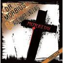 Folge 6: Auf immer und ewig/Dr. Morbius