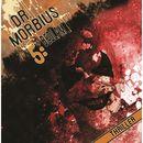 Folge 5: Bedlam/Dr. Morbius
