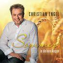 Sommer in deinen Augen/Christian Engel