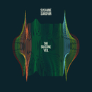 The Silicone Veil/Susanne Sundfør