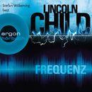 Frequenz (Gekürzte Lesung)/Lincoln Child