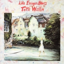 Lilla Essingen Blues/Totte Wallin
