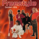 Golden Hits/Freestyle