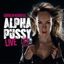 AlphaPussy/Carolin Kebekus