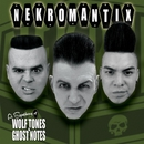A Symphony of Wolf Tones & Ghost Notes/Nekromantix
