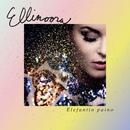 Elefantin paino/Ellinoora