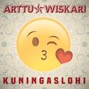 Kuningaslohi/Arttu Wiskari