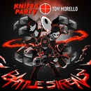 Battle Sirens/Knife Party & Tom Morello
