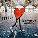 Kävelevä sydän/Teleks