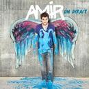On dirait (Official Video)/Amir