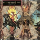 Millennium/EARTH,WIND & FIRE