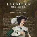 LA CRÍTICA DEL AMOR - Fiesta Cantada/La critica del amor