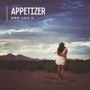 Dawn And Rain/Appetizer