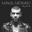 Una y otra vez/Manuel Medrano