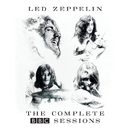 The Complete BBC Sessions/Led Zeppelin