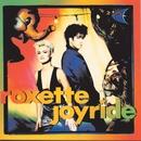 Joyride/Roxette