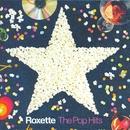 The Big L/Roxette