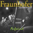 Aufwind/Fraunhofer Saitenmusik