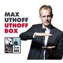 Uthoff Box/Max Uthoff