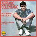 Movimiento de rock/Adriano Celentano