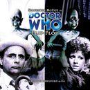 Main Range 46: Flip-Flop (Unabridged)/Doctor Who