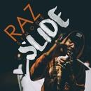 Slide/Raz Simone